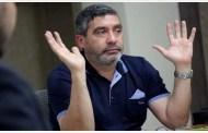 Mierrrr: Familiares solicitan a la Oficina de DDHH de la ONU mediar por liberación del M/G Rodríguez Torres y los presos políticos