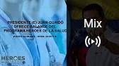 Miren este video de como el White Dog explica como se ha hecho más rico a costa de la necesidad del pueblo venezolano