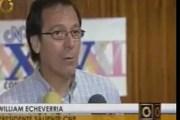 DICCIONARIO SDE FARSANTES, el caso de William Echeverría...