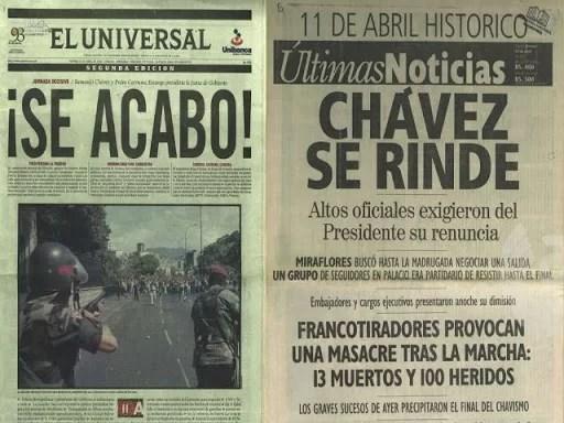 DICCIONARIO DE FARSANTES, el asqueroso caso del diario