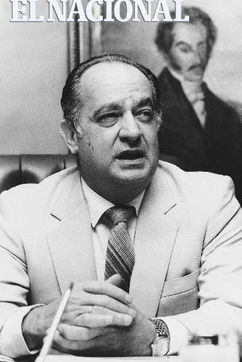 DICCIONARIO DE FARSANTES, el caso de don Carlos Delgado Chapellín...