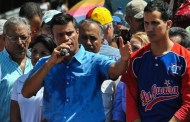 Vaya guerra interna que se avecina!: Guaidó se niega a ser auditado por Leopoldo…