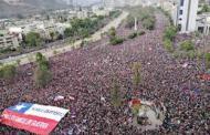 Chile: Allende no erró; ahora, a cumplir su mandato