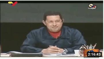 La Hojilla con Mario Silva, 24 de octubre de 2020, programa completo