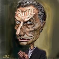 Los oscuros y sucios negocios de Mauricio Macri, develados por su propia familia...
