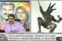 Candidaturas y Alianzas Electorales Comicios Parlamentarios Venezuela 2020 Estado Barinas