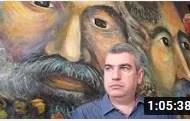 Yul Jabour (PCV): La confidencialidad y el secreto no han servido mucho en historia de los pueblos