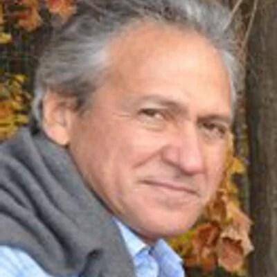 DICCIONARIO DE FARSANTES, el caso de Armando Izquierdo...