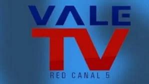 Al desnudo la historia del canal ValeTV: El aberrante incesto entre Iglesia, la CIA y el libre mercado…