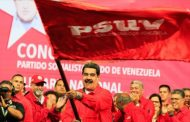 La Batalla Histórica, Venezuela 6Diciembre 2020