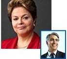 """Vea la Clase 3 del Curso INTERNACIONAL """"Estado, Política y Democracia en América Latina"""" con la ponencia de la ex presidenta de la República Federativa del Brasil, Dilma Rouseff (+Video activar subtítulos)"""