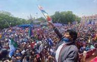 Lecciones bolivianas para América Latina