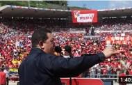 #EnCampaña Debate de Precandidatos del PSUV a la Gobernación de Anzoátegui