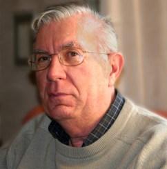 jean-marc thobois auteur de Le livre de Ruth