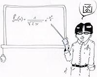 CE1D : le test de maths est-il trop difficile