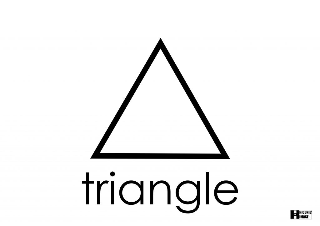 Les triangles : devoir + évaluation