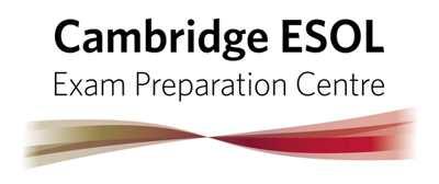 Exámenes oficiales de Cambridge