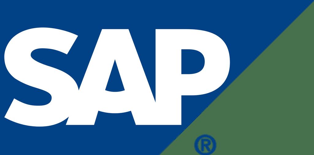 SAP Bussines Suite