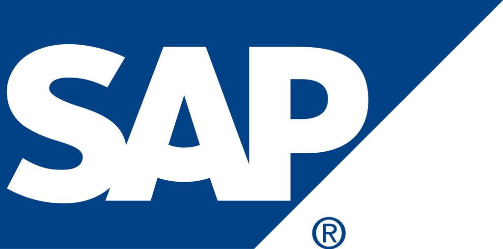 SAP Bussines Suite