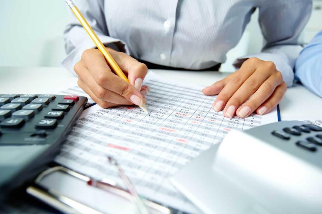 curso contabilidad