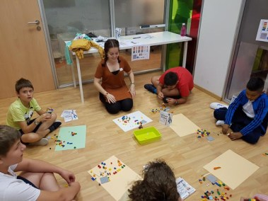 taller-de-lego -3