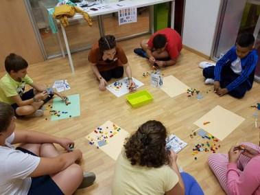 taller-de-lego -4