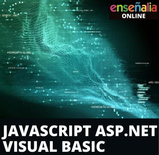 Javascript con Visual Basic