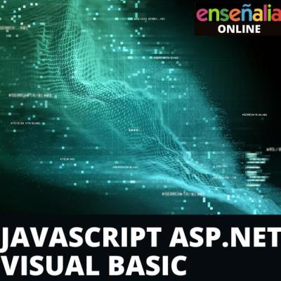 Javascript con Visual Basic
