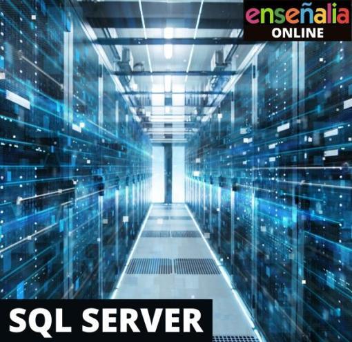 Curso SQL Server