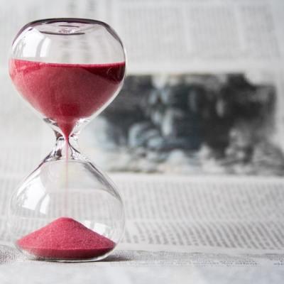 Bonos de horas de profesor particular especializado