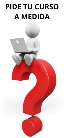 Cursos online Enseñalia