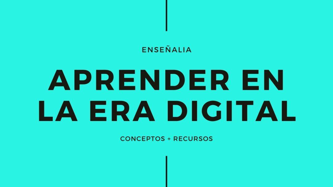 Cursos online para empresas en la era digital