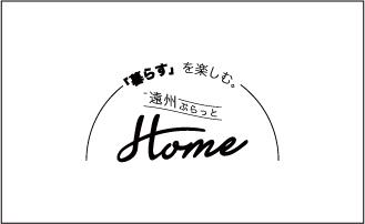 no_img_logo