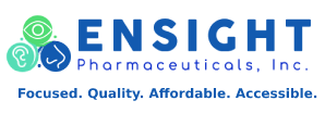 Ensight Pharmaceuticals Inc.