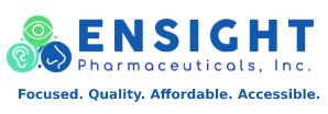 Ensight Pharmaceuticals Inc.