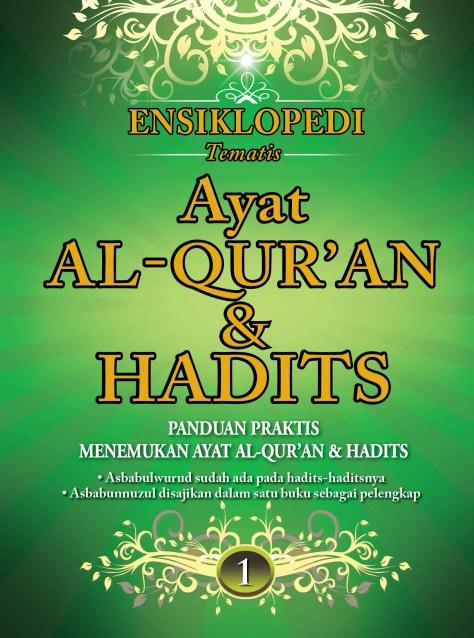 Ensiklopedi Tematis Ayat Al-Qur'an dan Hadits - www.ensiklopediaalquran.com