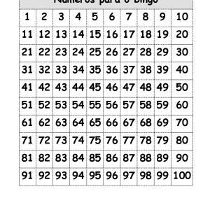 Nesse tradicional jogo estudantes de PLE de diferentes níveis são expostos a formas variadas de praticar números e operações matemáticas.