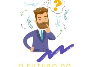 Material de apoio para complementar suas aulas de português com explicações simples, intuitivas e exercícios sobre o Futuro do Subjuntivo.