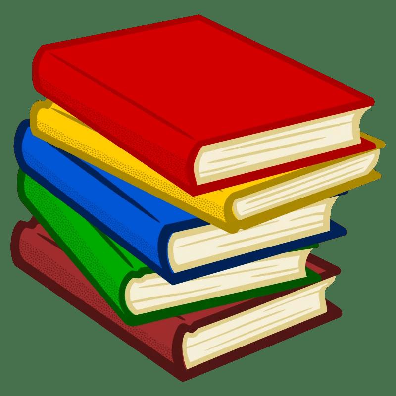Nessa coluna a professora Luhema Ueti fala sobre livros digitais de português para estrangeiros, especialmente importantes para aulas online.