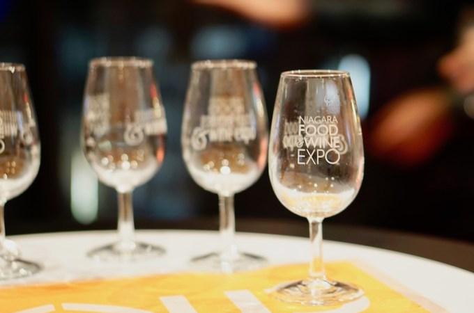 toronto-food-wine-expo-3