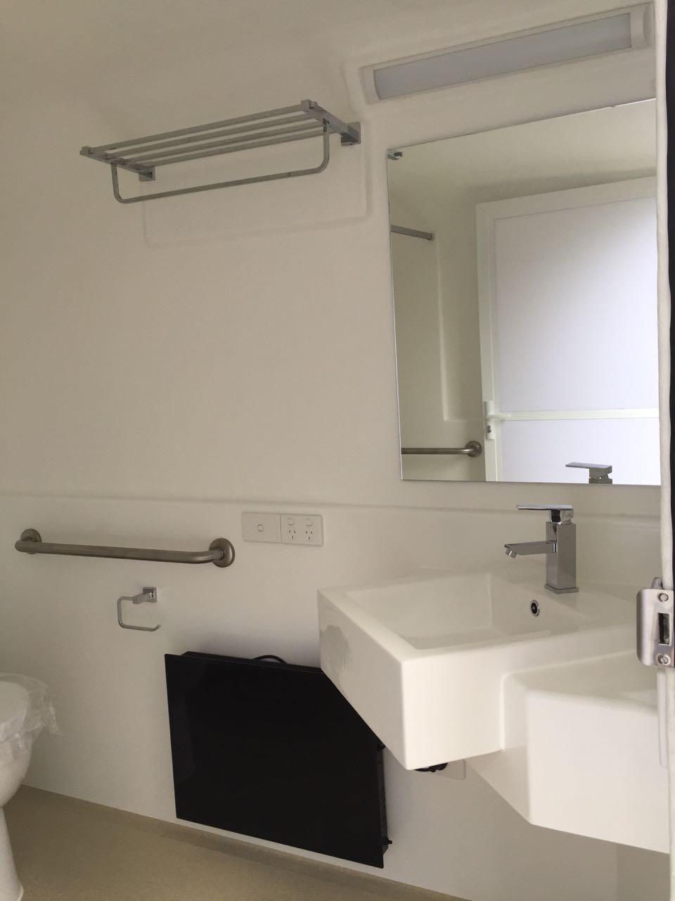 Disabled Portable Bathroom Hire Ensuites To Suit