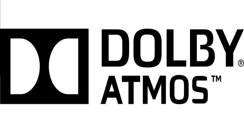 La première Barre de son avec Dolby Atmos: Yamaha YSP-5600