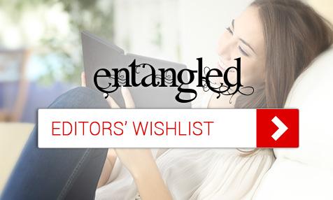 Entangled-EditorWishList(476x286)