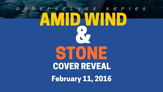 AmidWindAndStone-CoverReveal
