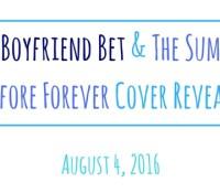 Entangled Crush Cover Reveals!!!!
