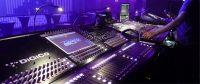 pro sound and lighting - pro sound and lighting 3000w ...