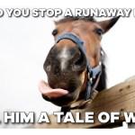 Funny Horse Memes Entegra Signature Structures