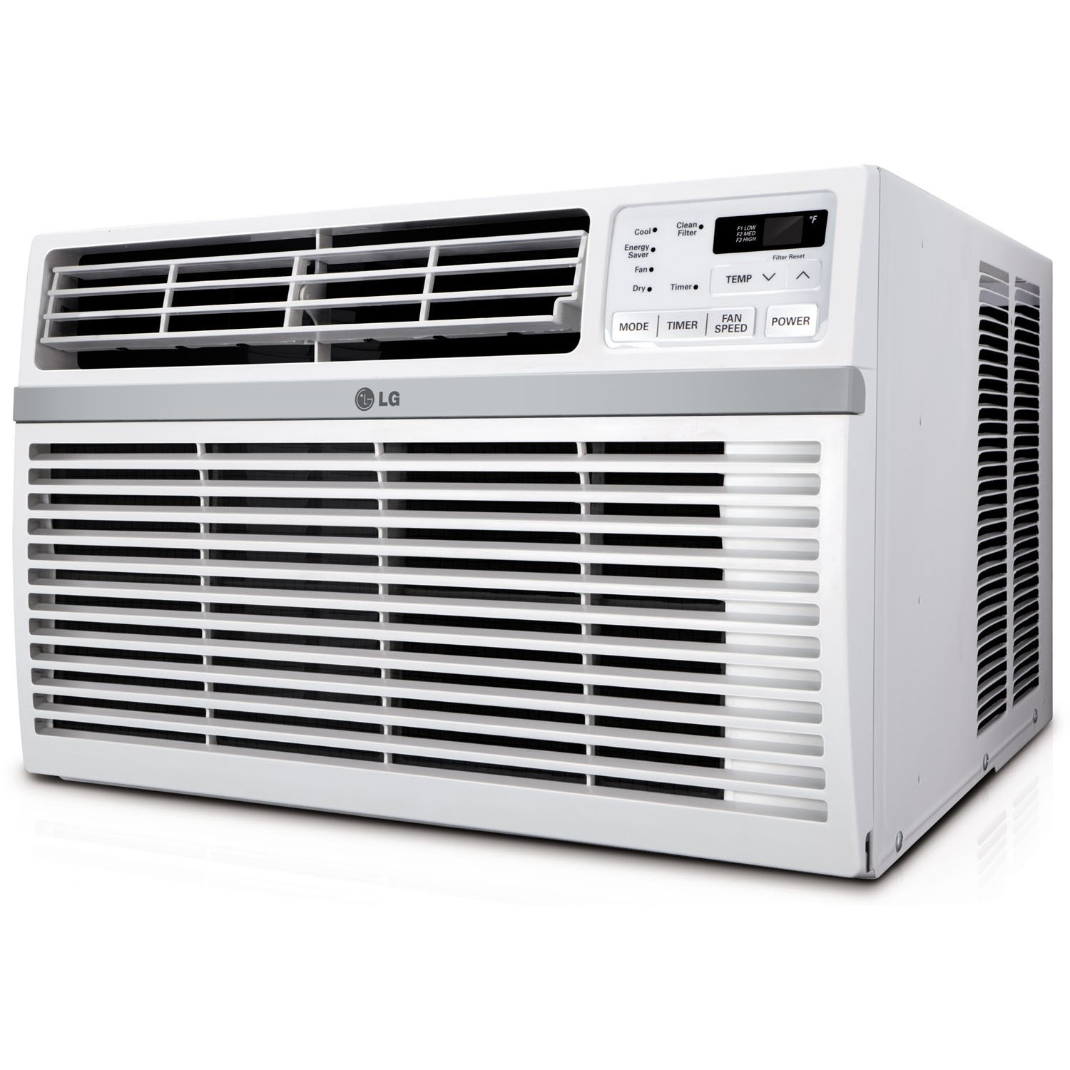 Home Air Conditioning Cleaning