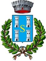 Comune di Soragna