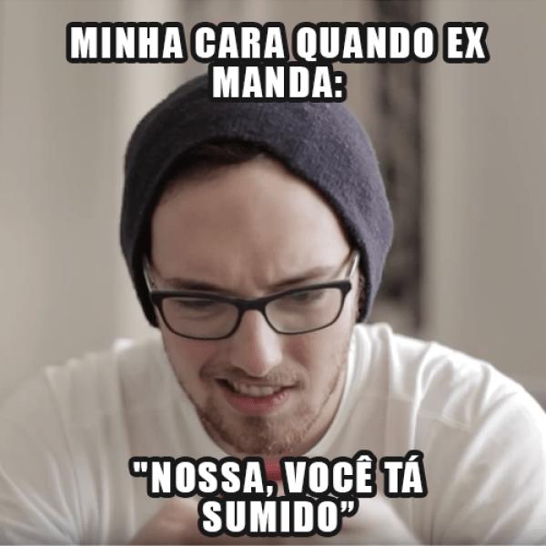 Rafaella Mota